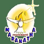 Fraternité Maranatha